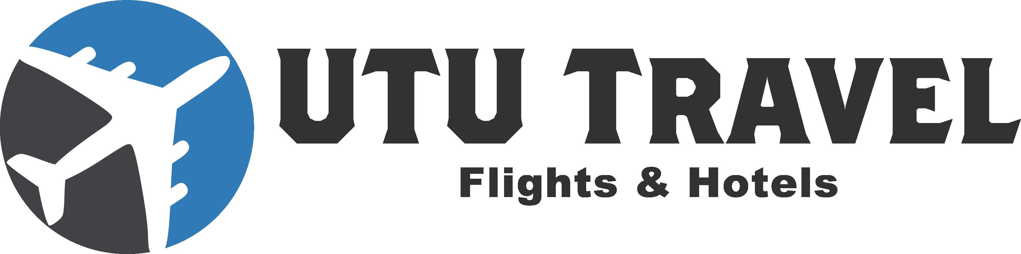 UTU Travel